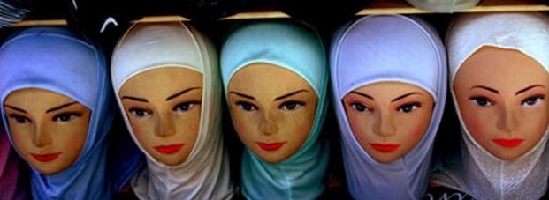 Sucht muslima muslime islamische ehe