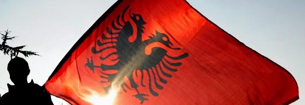 Albanien Feiert 100 Jahre Unabhängigkeit Euractivde