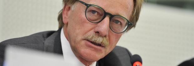 EZB, Anleihenkäufe, Yves Mersch