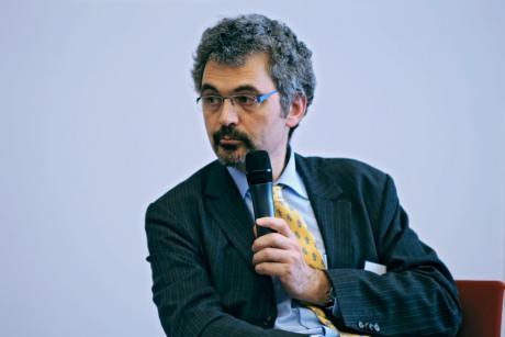 Christophe Leclercq, Founder, EURACTIV