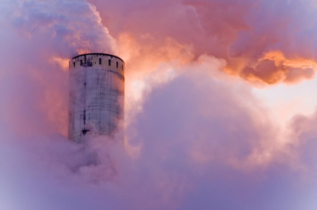 Bosch Kühlschrank Zu Warm : Mitgliedsstaaten kritisieren deutschlands strategische stromreserven