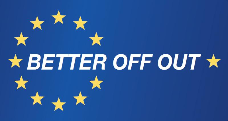 Gründe Für Den Brexit