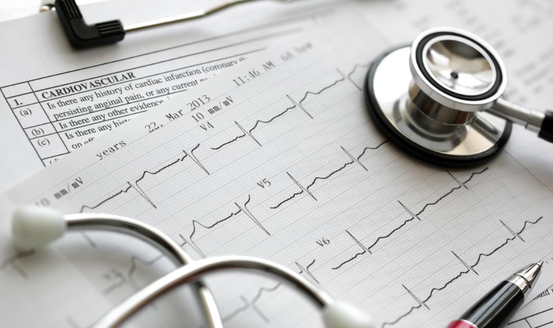 EURACTIV Special Report - Herz-Kreislauf-Gesundheit