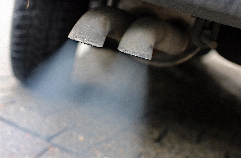 Dieselprivileg Diesel-Skandal EU Europa Nachrichten Abgase