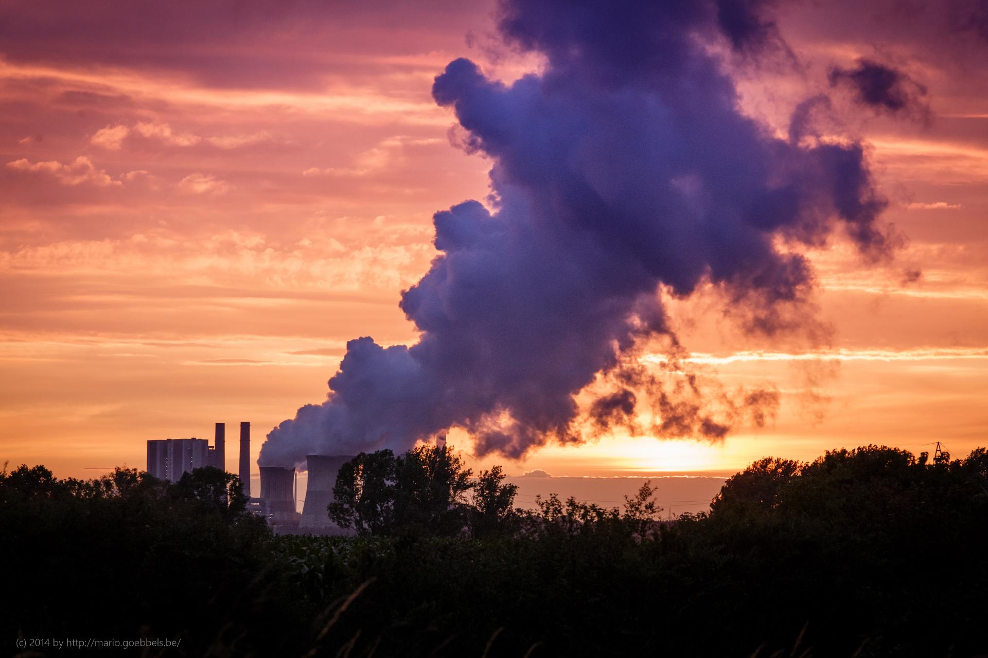 3,7 Milliarden Euro Steuergelder gehen pro Jahr allein aus Deutschland an die Kohleindustrie.