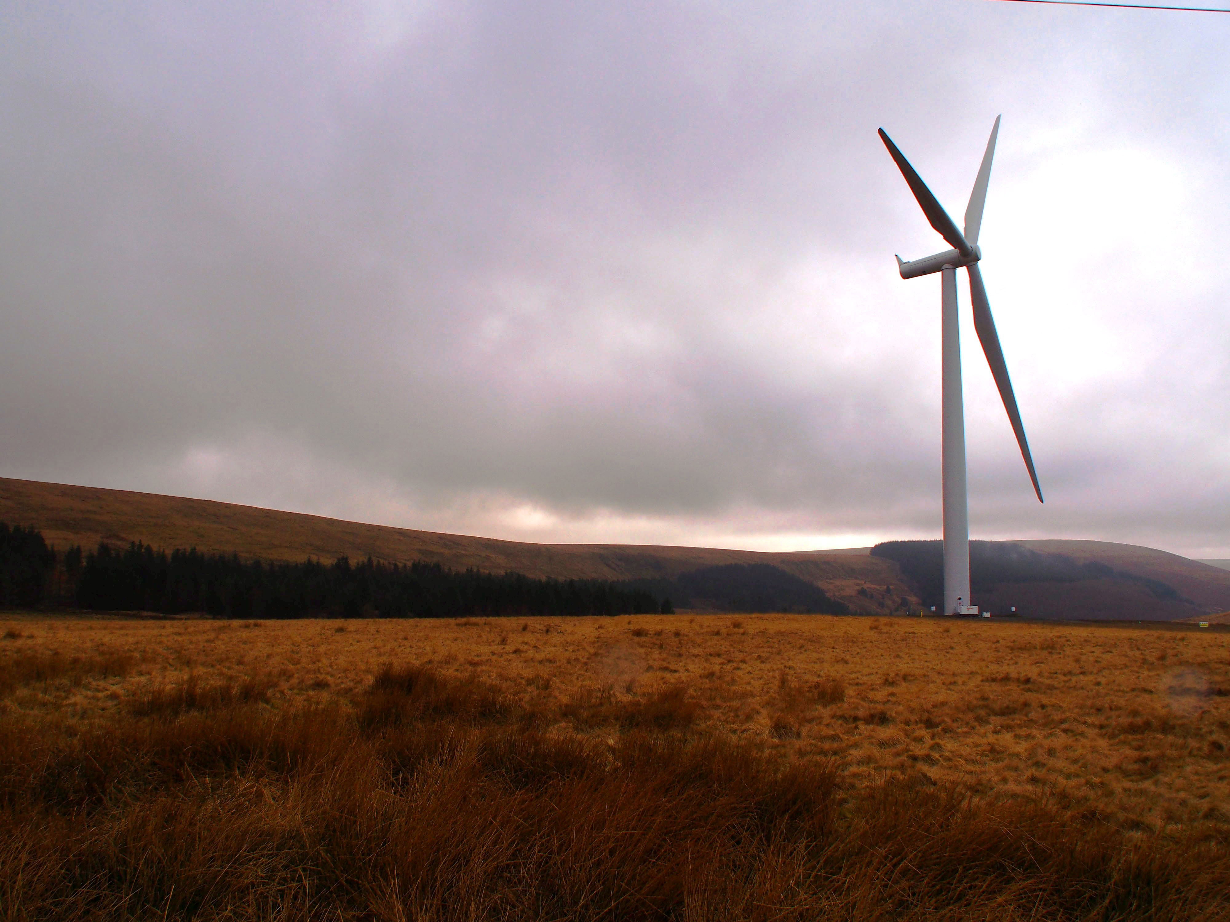 EU Nachrichten Europa erneuerbare energie Stromnetz