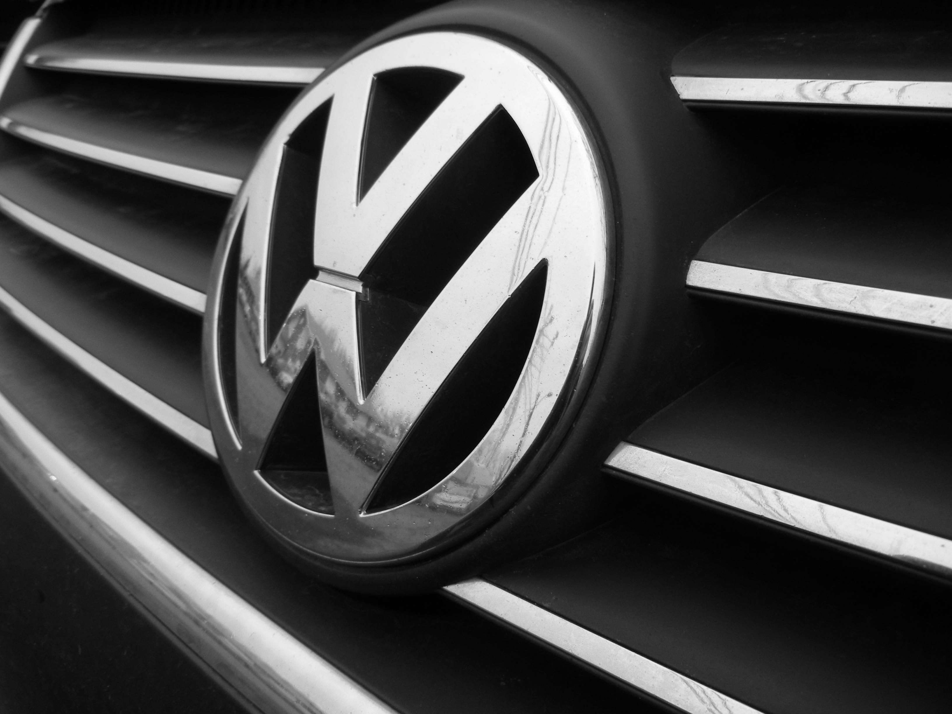 Wurden Milliardenkredite zweckentfremdet? Die EU ermittelt gegen Volkswagen.