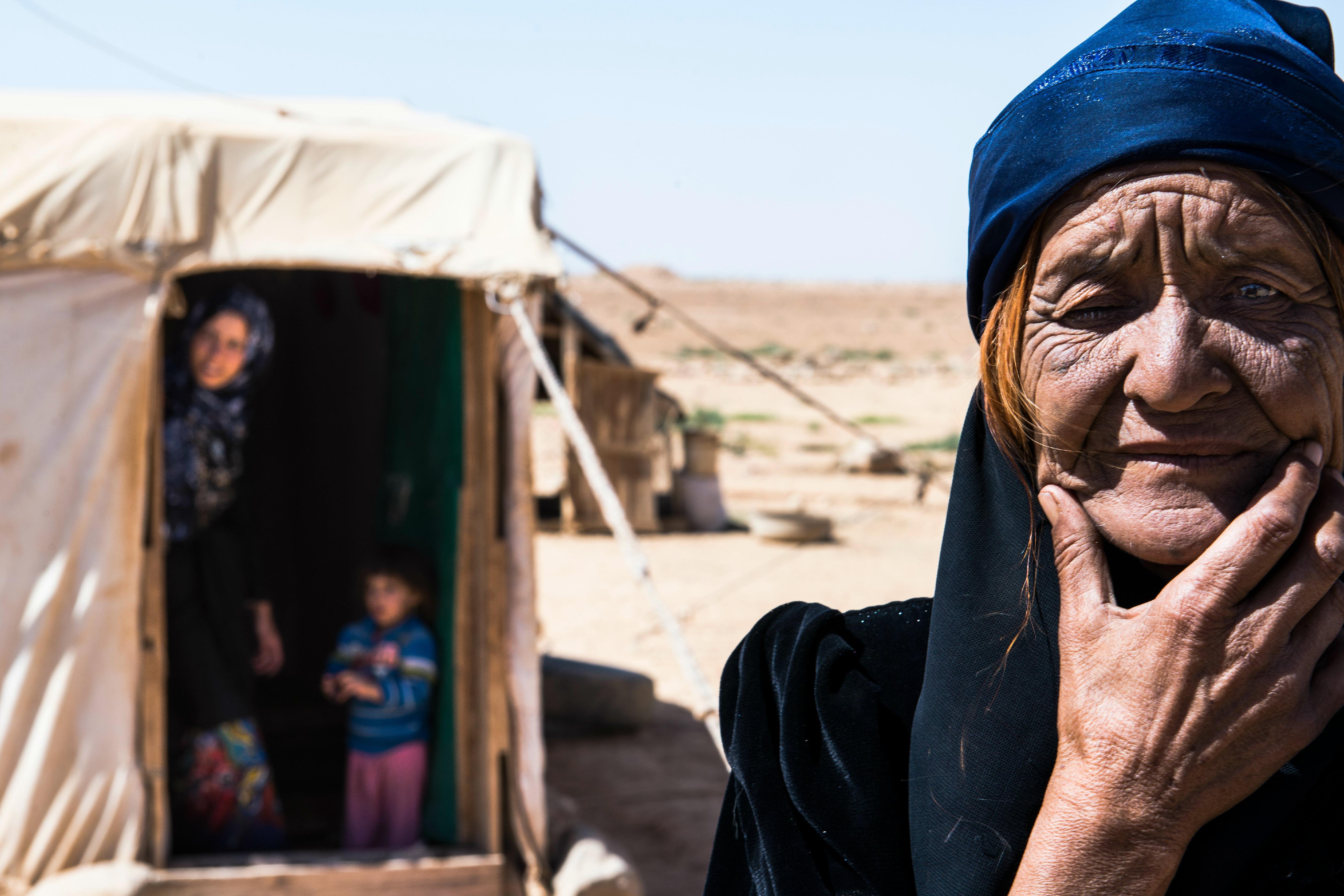 Flüchtlingsabkommen EU-Türkei-Deal Flüchtlingspakt Flüchtlinge Lager Griechenland Herbert Reul Cornelia Ernst EU Nachrichten