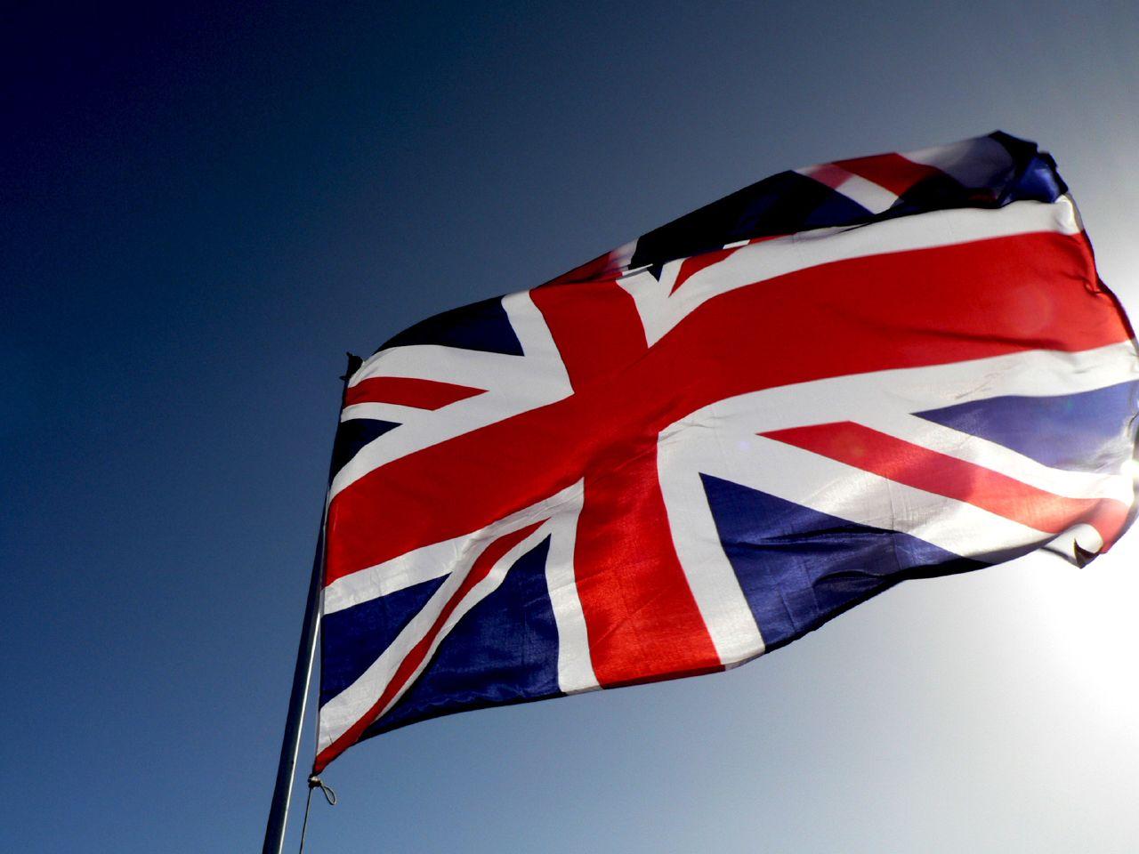 Vor dem EU-Referendum will die brititische Regierung auf Forderungen der EU eingehen.