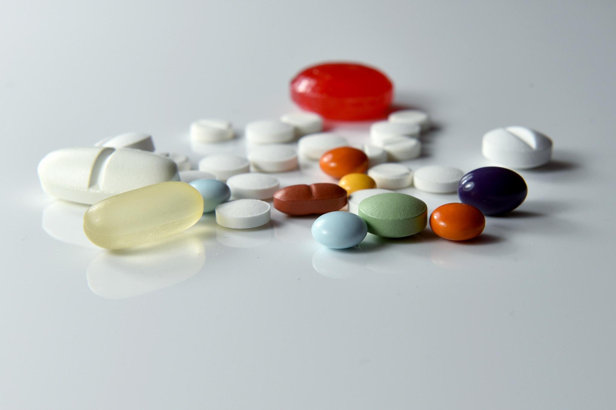 Wenige Arzneimittel gegen seltene Krankheiten haben nach Ansicht der Krankenkassen einen wirklichen Zusatznutzen.