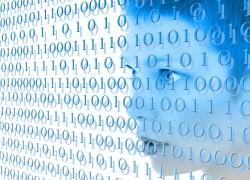 Safe Harbour Datenschutzregelung