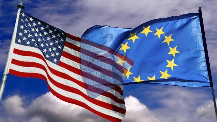 Deutsche Richter klar auf Konfrontationskurs zur EU-Kommission.