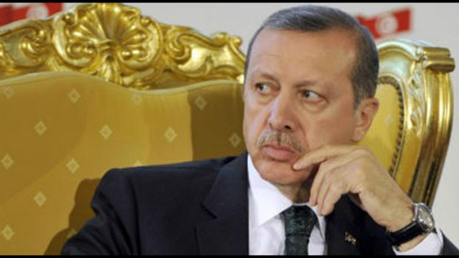 Nazi-Vergleich, Wahlkampf-Auftritt, Islam, Türkei, EU-Beitritt, Erdogan, Türkei-EU-Bericht,