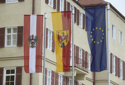 österreich präsidentschaftswahl