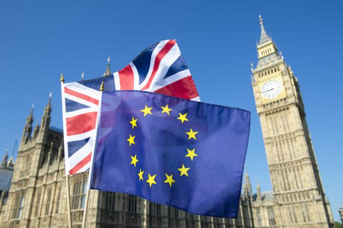 Brexit, EU-Binnenmarkt, Großbritannien, Oberstes Gericht