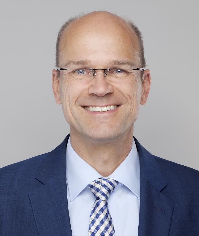 Dr. Björn Demuth, Partner, Rechtsanwalt/Steuerberater, CMS Hasche Sigle, Stuttgart