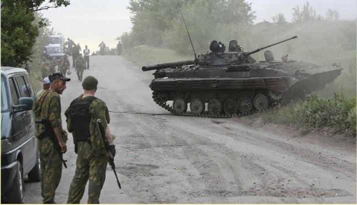 EU Europa Nachrichten Ukraine