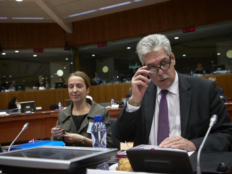 EU Europa Nachrichten