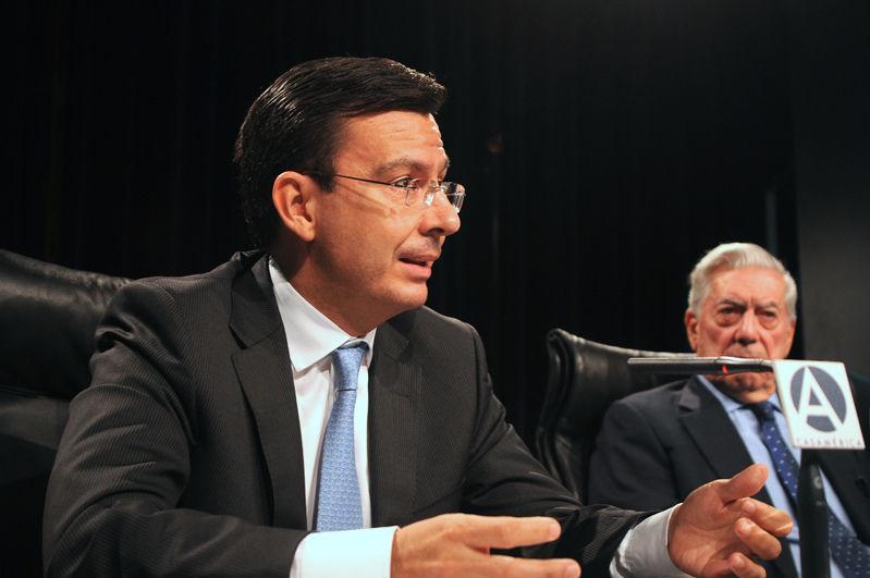 EU Europa Nachrichten EIB
