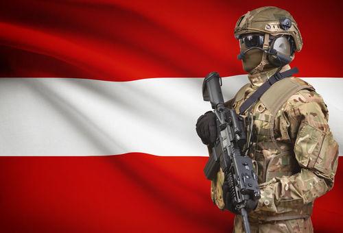 österreichs Solidarität In Sicherheitsfragen Trotz Neutralität