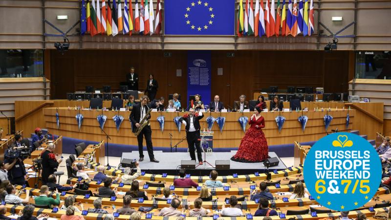 Wochenende Brüssel ein brüssel europa wochenende es erwarten sie gleich zwei top