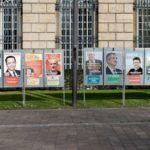 wahlkandidaten frankreich