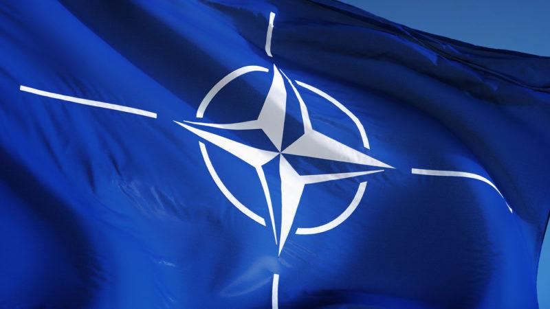 Studie: Mehrheit der Deutschen würde NATO-Partnern bei Russland-Krieg nicht beispringen