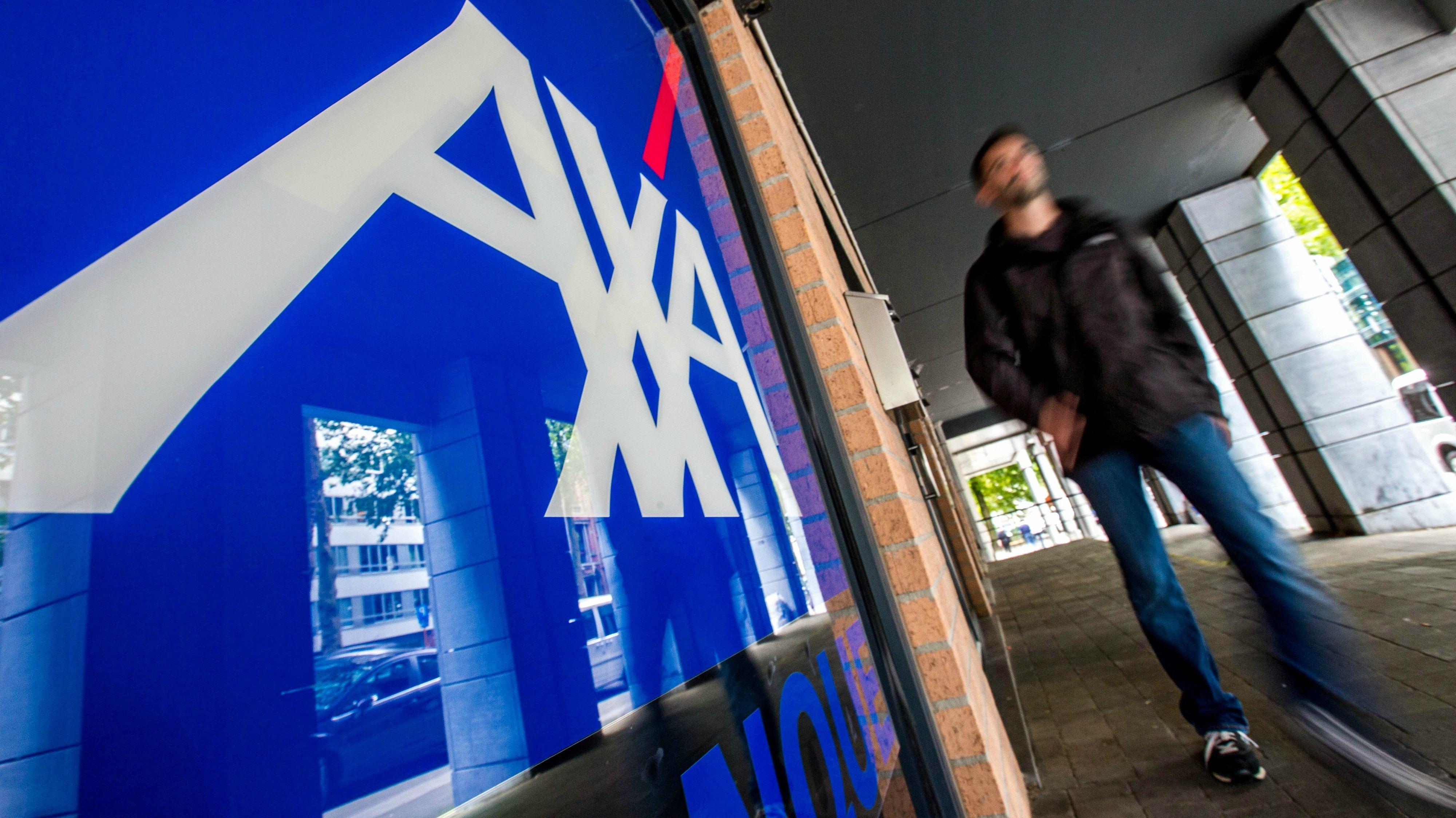nachhaltigkeitschef von axa strafen f252r investitionen in