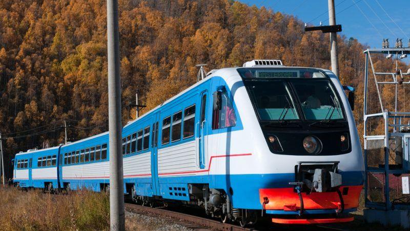 2033 Mit Der Bahn Von Peking Nach Wien Euractivde