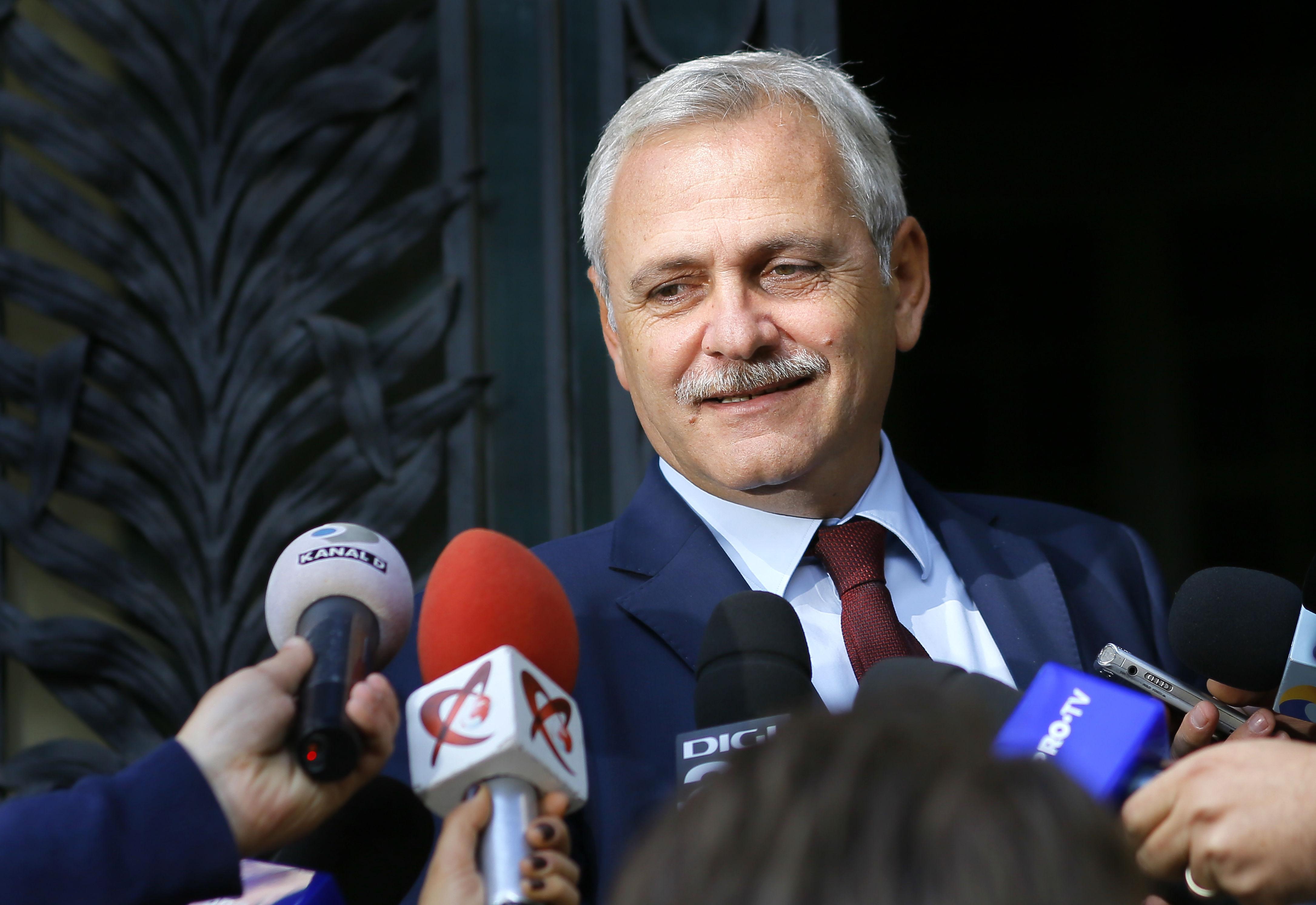 Rumänien verlegt Botschaft im Alleingang nach Jerusalem