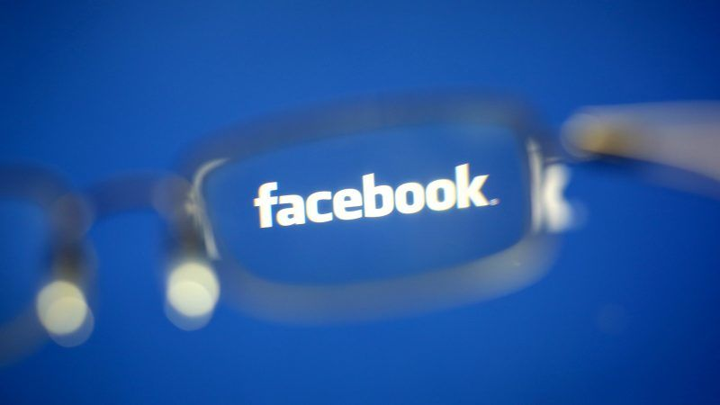 Nach einem weiterem Datenskandal droht Facebook nun auch noch ein Gerichtsverfahren.