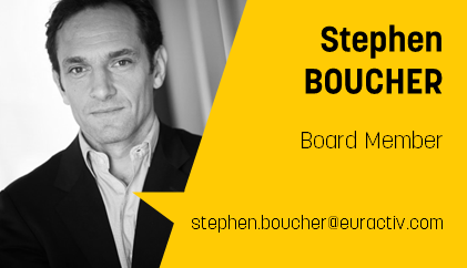 Boucher-Stephen.png