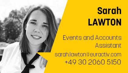 Sarah-Lawton.png