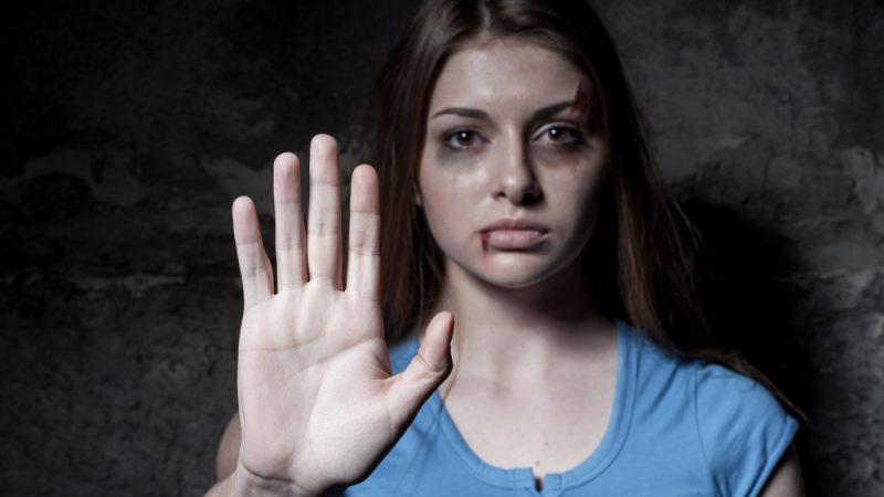 Slowakei will Abkommen gegen häusliche Gewalt blockieren - Schlaglichter