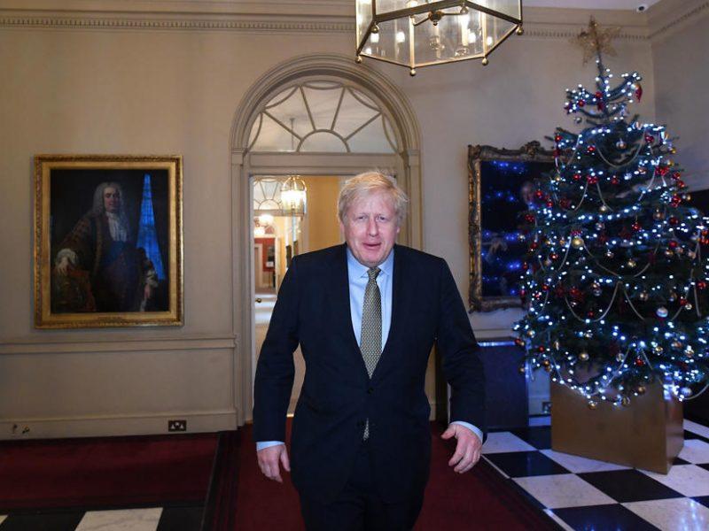 Von der Leyen will sich Anfang 2020 mit Trump treffen — EU