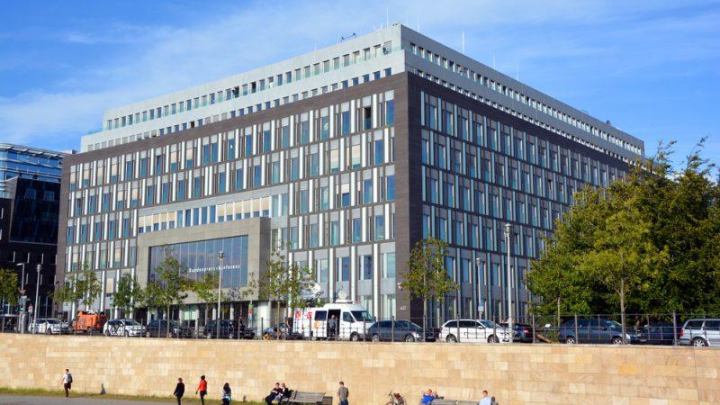 Redaktion Berlin